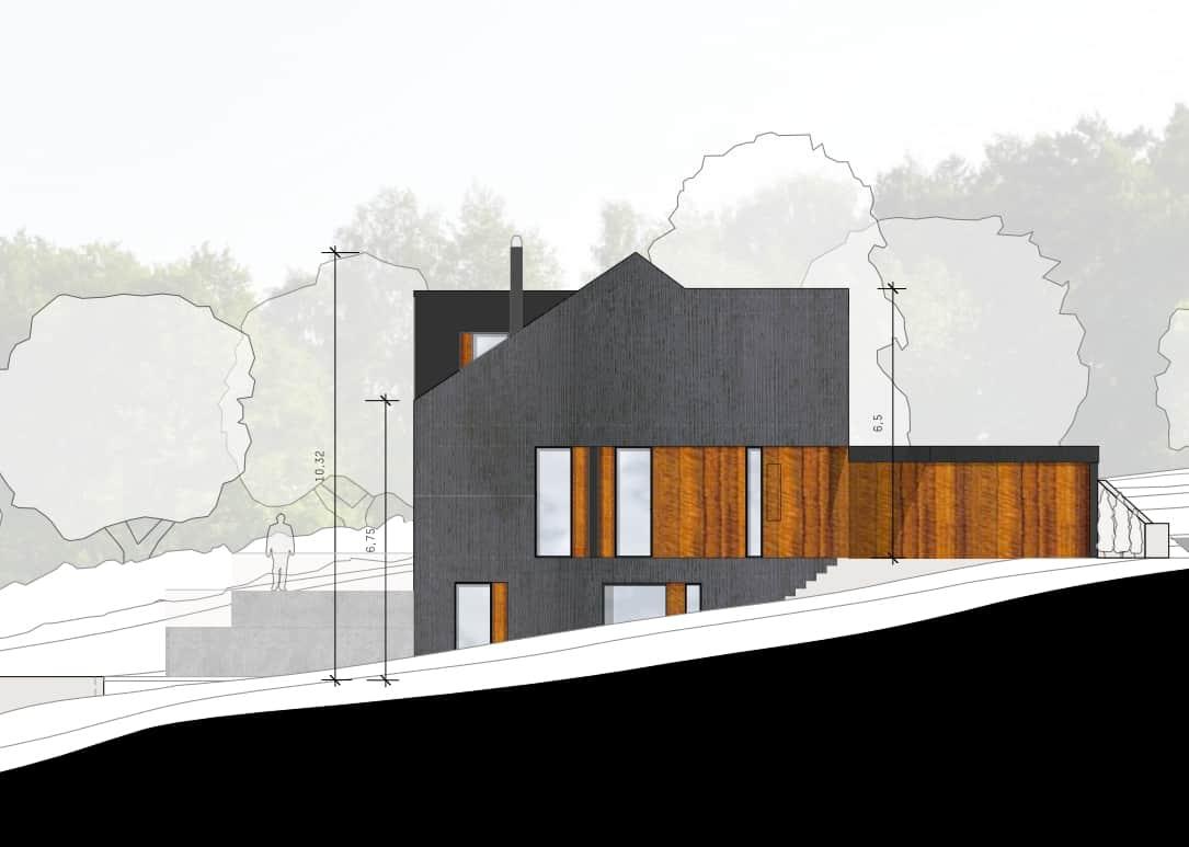 Smart Home Heidelberg KNX Planung