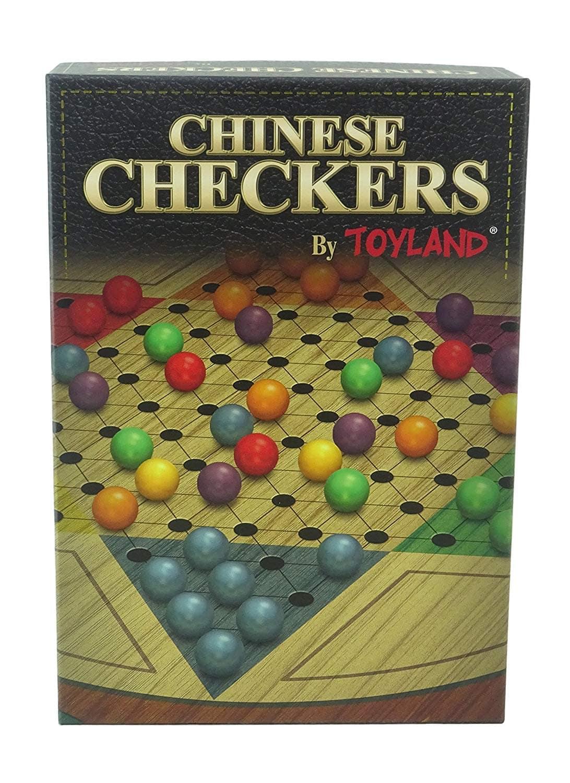 Chinesische Dame