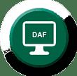 Daf-Palestina
