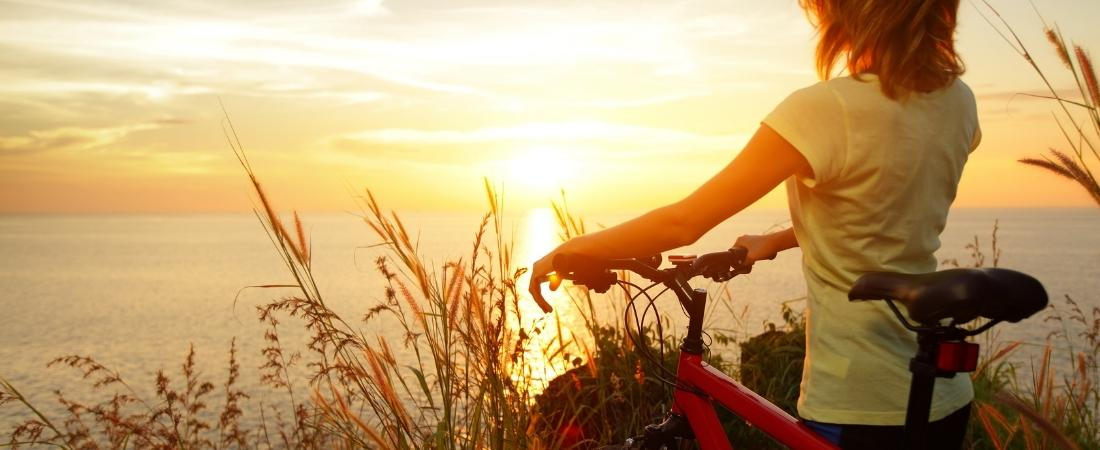 functional medicine can help you take back your life