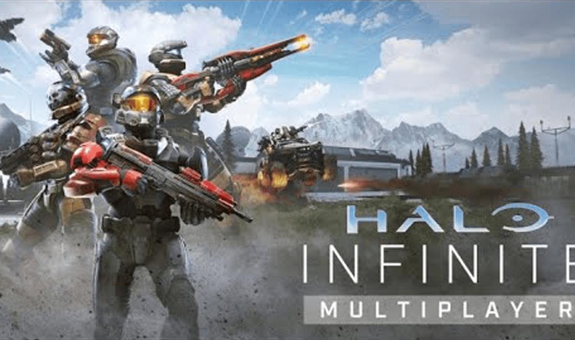 Halo-Infinite-Beta-P