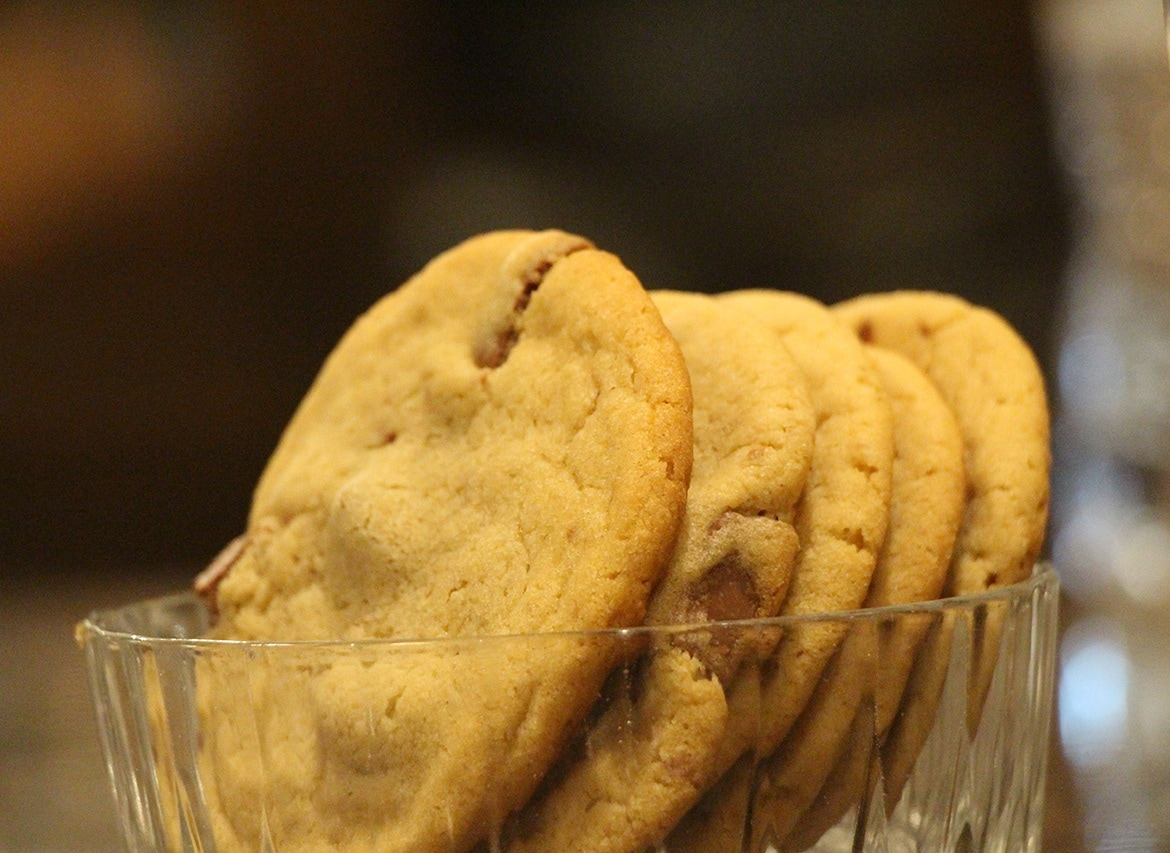 Cozy-Minds-Best-Chocolate-Chip-Cookie-Recipe-In-The-World