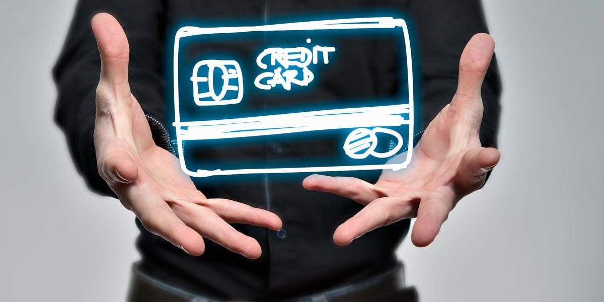 Virtual-credit-cards