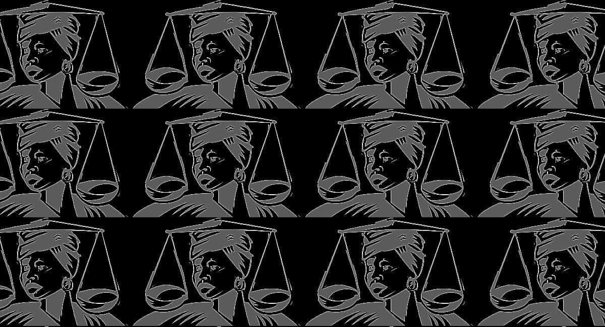 National Prosecuting Authority logo