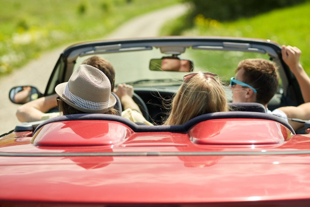 Average-car-loan-rates-depending-on-credit-score
