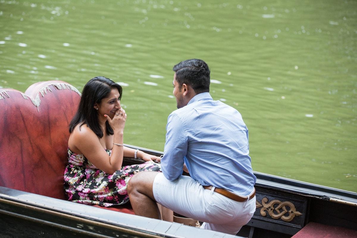 Photo 2 New York Central Park Gondola Proposal   VladLeto