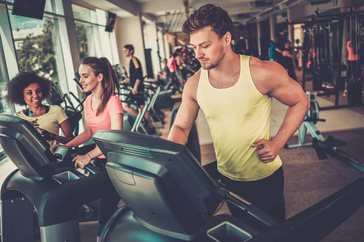 treadmill vs elliptical