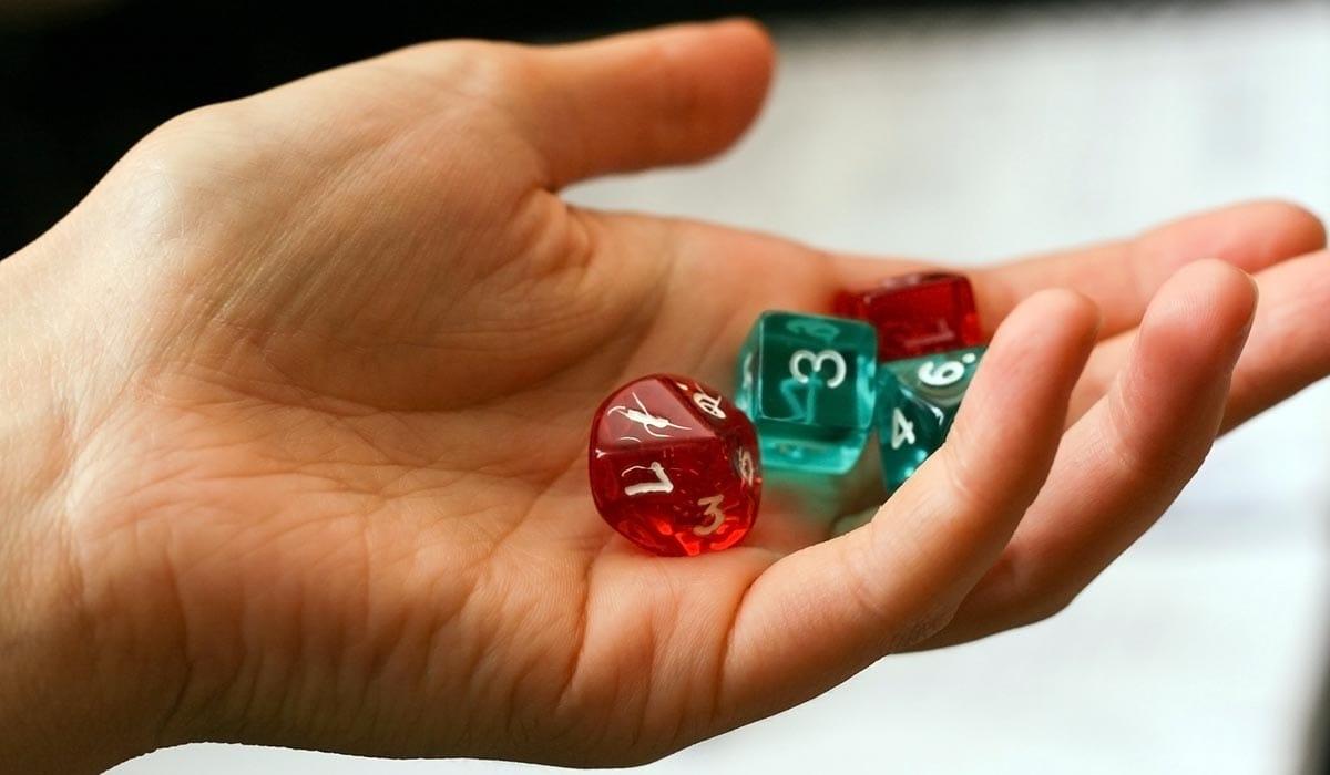 Brettspiele Gesellschaftsspiele
