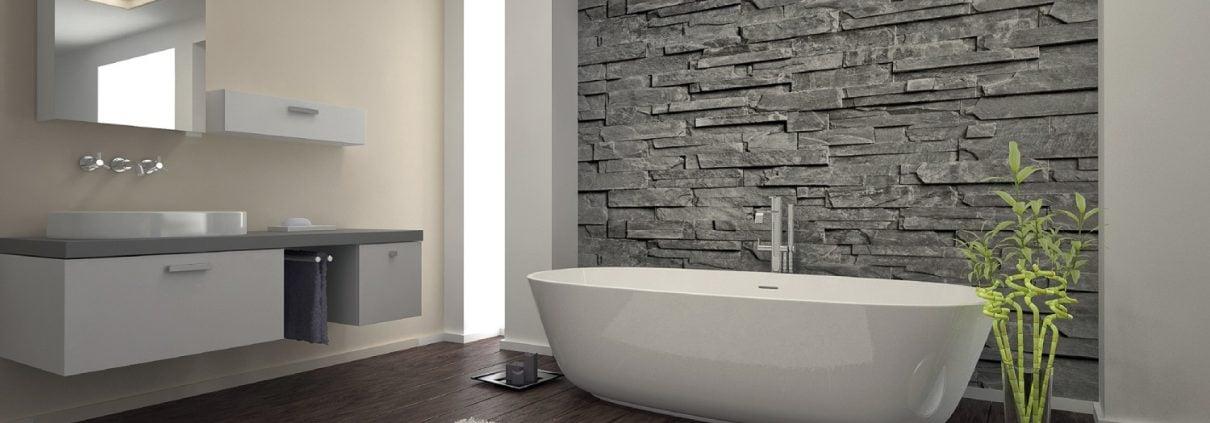 Tipp zum Bau hilft Ihnen bei der Sanierung von Ihrem Bad. Finden Sie moderne Einrichtungsideen bei uns.
