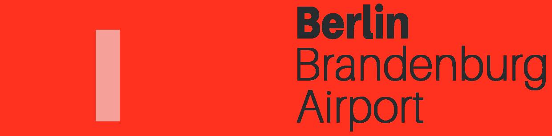 berlin-airport-logo