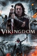 Vikingdom มหาศึกพิภพ สยบเทพเจ้า (2013)