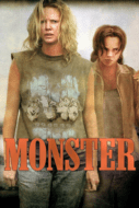 Monster ปีศาจ (2003)