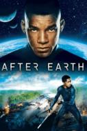 After Earth สยองโลกร้างปี (2013)