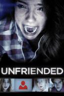 Un friended
