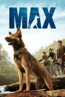 Max แม็กซ์ สี่ขาผู้กล้าหาญ