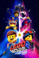 The Lego Movie 2: The Second Part เดอะ เลโก้ มูฟวี่ 2