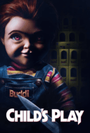 Child's Play คลั่งฝังหุ่น (2019)