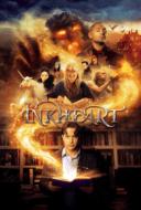 Inkheart เปิดตำนาน อิงค์ฮาร์ท มหัศจรรย์ทะลุโลก (2008)