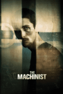 The Machinist หลอน...ไม่หลับ (2004)