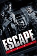 Escape Plan แหกคุกมหาประลัย (2013)