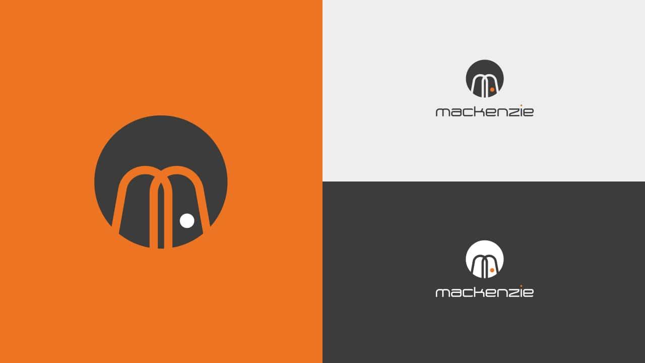 Logo Design Visuals