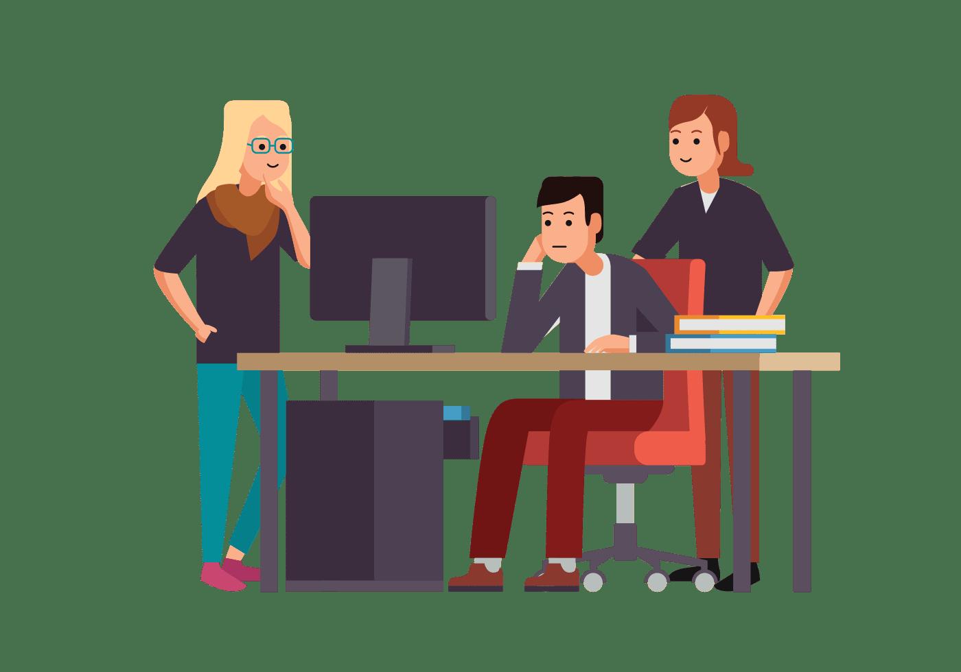 hjemmeside webdesign