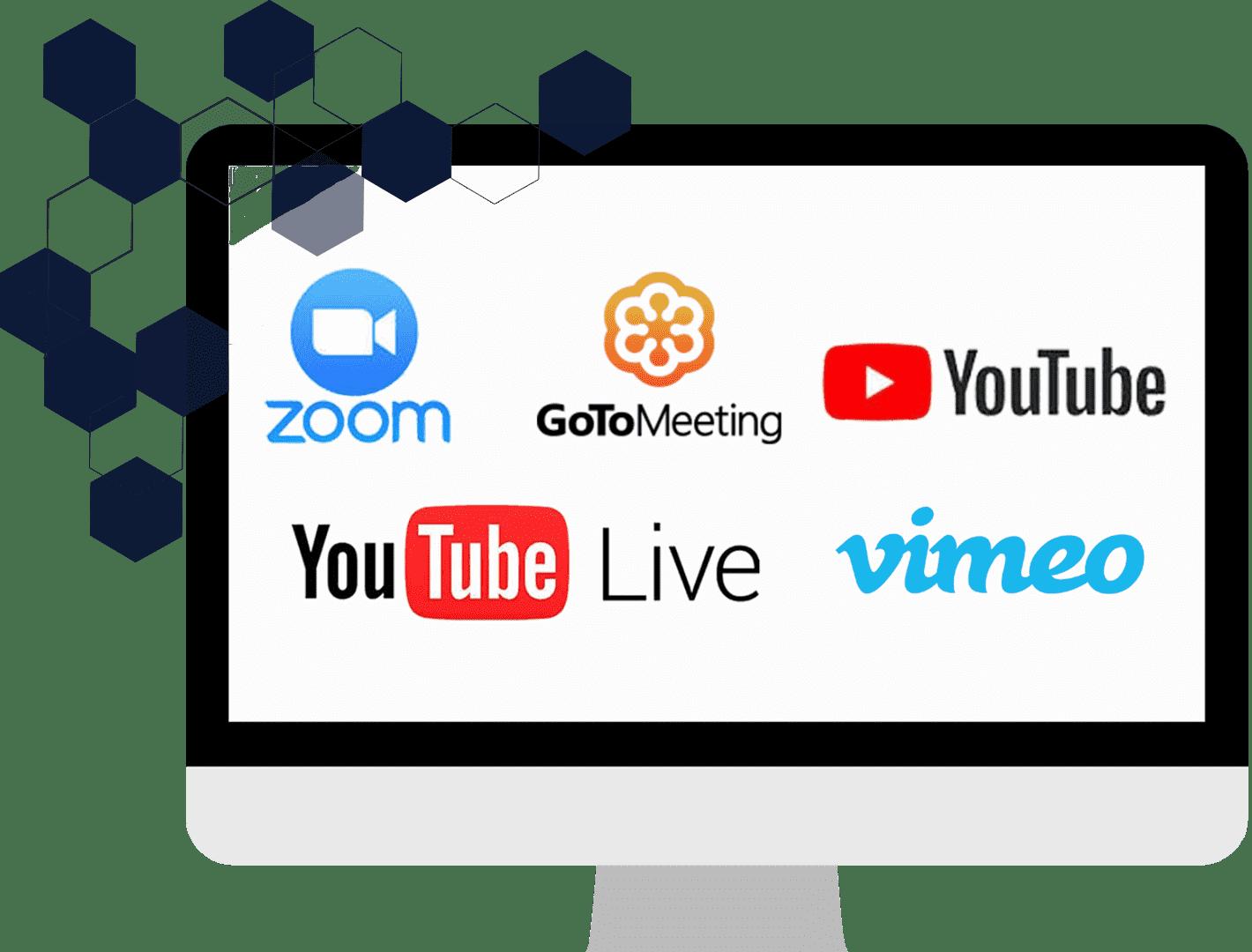 https://eventowl.com/wp-content/uploads/2020/10/VideoVersatility5.png
