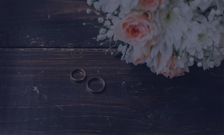 Photo 3 Rooftop Wedding NYC