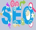 تحسين الاداء محركات البحث