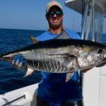 Cape Cod Fishing Charters Bluefin Tuna