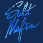 Salt Mafia Fishing Gear Endorsed by Reel Deal Fishing Charters