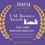 2021-MEAM-MEA-UAE-Business-Award--Winners-Logo