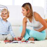 Материнский капитал для молодых мам