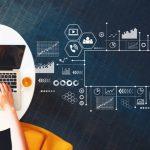 Diferencia entre Copywriting y Marketing de Contenidos