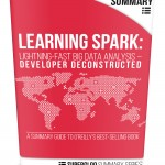 Learning Spark book