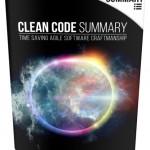 Clean Code Book Summary