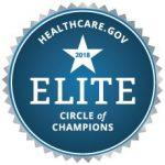 Elite Circle of Champions icon