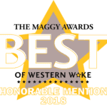 Maggy Awards