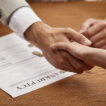 differences between bankruptcy 7 and bankruptcy 13