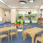 Lnt Raintree-amenities-Play-Area-2