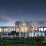 Lnt Raintree-amenities-clubhouse