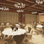 Lnt Raintree-amenities-multipurpose-room