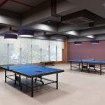 Lnt Raintree-amenities-tennis-