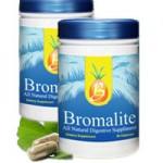 Bromalite Probiotics