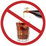 Don't Drink Soda