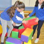 primary school maths activity days