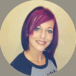 Unjunkiefied - addiction blogger
