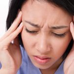 can herbal medicine reduce the frequency of migraines