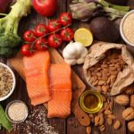 herbal medicine and nutrition for cancer prevention