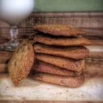 Chocolate Chip Cookies Recipes | AmateurChef.co.uk